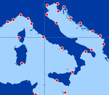 Tavole maree - Tavole maree castiglione della pescaia ...