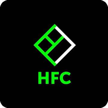 Perché scegliere HFChannel?