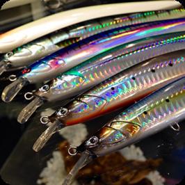 Ecco le prime News dal PescareShow 2015!