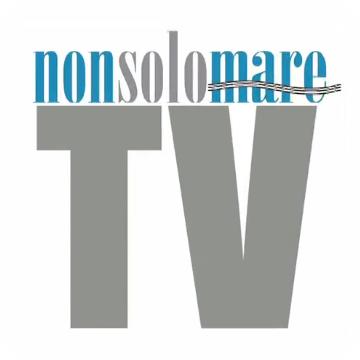 Le telecamere di NonsolomareTV e Francesco Piras presentano Molix al PescareShow 2015