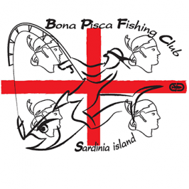 Ieri e oggi, Raymarine e il Bona Pisca Fishing Club