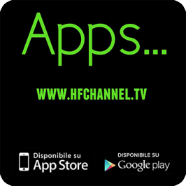 NEW HFChannel APPS
