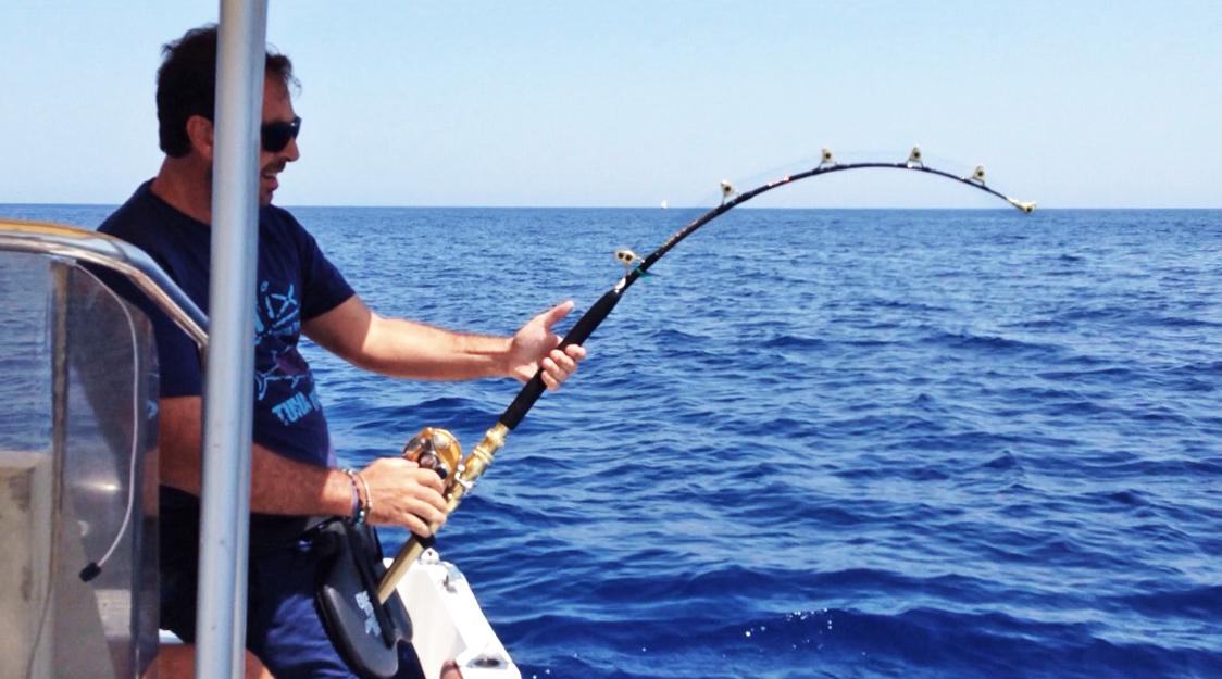 drifting eventi jonio pesca tonno rosso