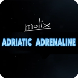 Adriatic Adrenaline