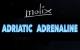 adriatic adrenaline molix