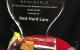 Premio Lover Buzz