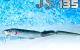JS135