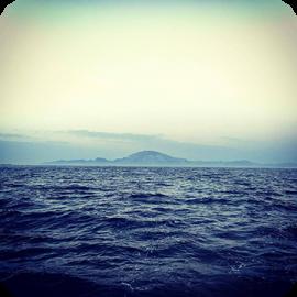 Lo Stretto di Gibilterra