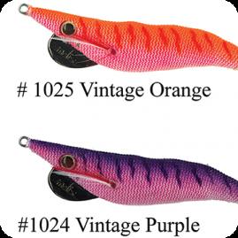 Nuovi colori per Millerighe EVO ed EVO Vintage!
