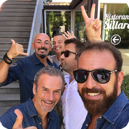 Molix Meeting – Presto molte novità!
