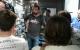 malta_spinning_seminar_molix
