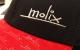 NEW Molix Cap