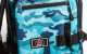 Molix Street Fishing Bag Navy Camo _preview