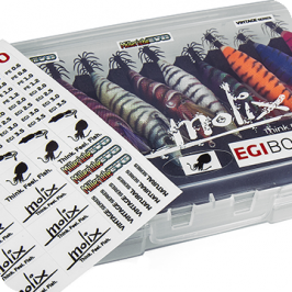 EGI Box EVO