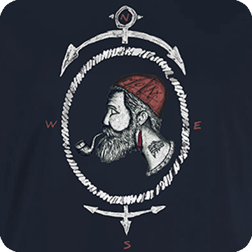 Nuove T-Shirt Molix