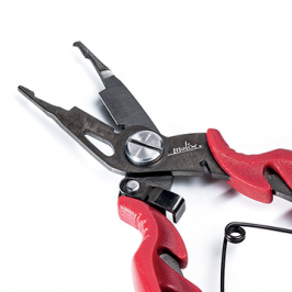 Molix Mini Split Ring Pliers