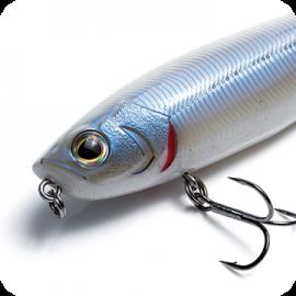 Top Water 110 Baitfish Super Sound
