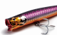 Molix Popper 85T Tarpon _preview