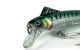 hD Minnow 90B _preview