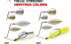 finesse Spinnerbait _preview